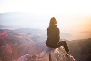 8 Steps to Forgiveness